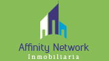Affinity Network Realty