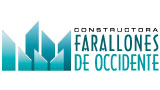 Constructora Farallones De Occidente