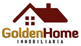 Golden Home Inmobiliaria
