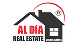 Al Dia Real Estate Sas