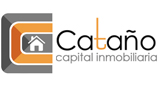 Cataño Capital Inmobiliaria