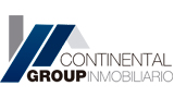 Continental Group Inmobiliario