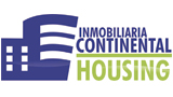 Inmobiliaria Continental Housing