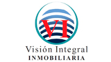 Vision Integral Inmobiliaria S.A.S