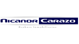 Nicanor Carazo Brokers Inmobiliarios