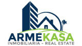 Arme Kasa Inmobiliaria Real Estate
