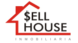 Sell House Inmobiliaria