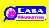 Casa Marketing Inmobiliaria
