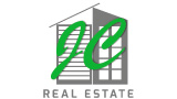 Jc Real Estate Inmobiliaria