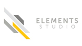 Elements Studio Inmobiliario