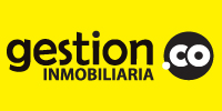 Gestion Inmobiliaria S.A.S