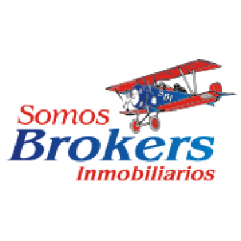 Somos Brokers