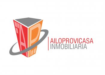 Ailoprovicasa inmobiliaria S.A.S