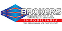 Brokers Group S.A.S