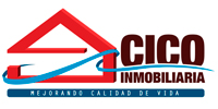 CICO INMOBILIARIA S.A.S