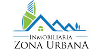 Zonaurbanacali.co