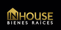 In House Bienes Raices