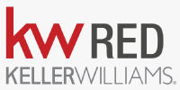 Keller Williams Emporio