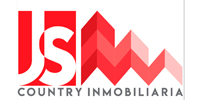 Js Country Inmobiliaria
